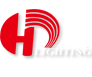 Shenzhen huadian lighting co.